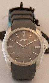 Chronotech time orologio uomo CT5