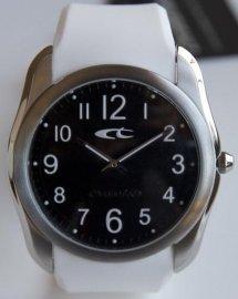 Chronotech time orologio uomo CT8
