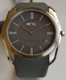 Chronotech time orologio uomo CT9