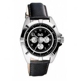CHALET orologio uomo DW0607