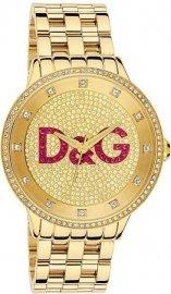 PRIME TIME orologio donna DW0377