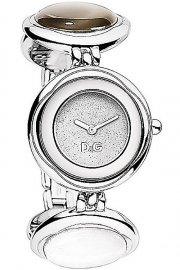 SALOME LADY orologio donna DW0658