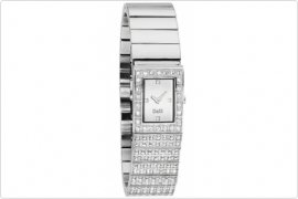 SCOTLAND orologio donna DW0330