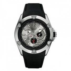 Nautica multifunzione orologio uomo A17062G
