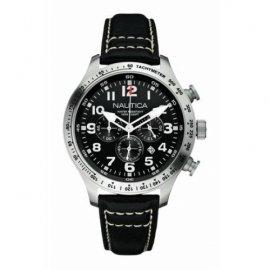 BFD-101 orologio uomo A15535G