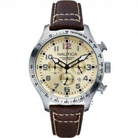 BFD-101 orologio uomo A15537G