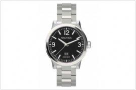 NCT 600 orologio uomo A18595G
