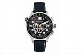 OCN 46 orologio uomo  A25013G