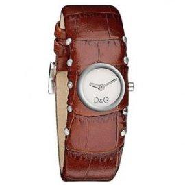 COTTAGE orologio donna DW0353