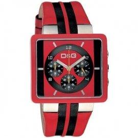 CREAM orologio uomo DW0064