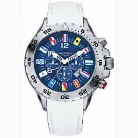 NST CHRONO FLAG orologio uomo A24514G