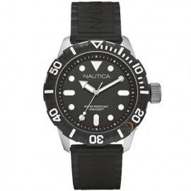 Nautica time orologio uomo A09600G