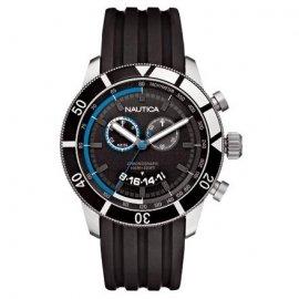 Nautica crono orologio uomo A17583G