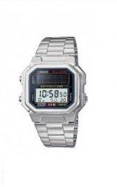 Casio multifunzione orologio uomo CS AL190WD1A