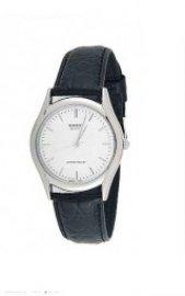 Casio Time orologio uomo CS-MTP1094E7
