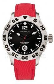 Nautica analogico orologio uomo A17549GR