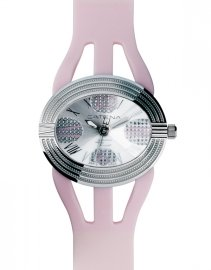 Orologio Catena Swiss Made donna S902LAR04