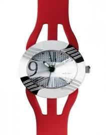 Orologio Catena Swiss Made donna S903LAA09