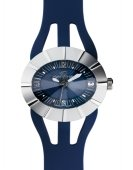 Orologio Catena Swiss Made donna S906LEI07