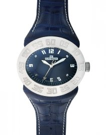 Orologio Catena Swiss Made donna S916LEQ67