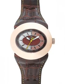 Orologio Catena Swiss Made donna S917LAQ62
