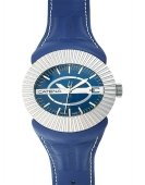 Orologio Catena Swiss Made donna S918LEQ67