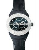 Orologio Catena Swiss Made donna S918LNQ61
