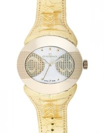 Orologio Catena Swiss Made donna S919LBQ65