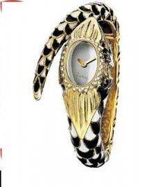 Roberto Cavalli time orologio da donna 7253112545