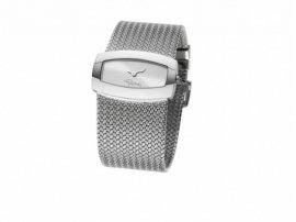 Roberto Cavalli time orologio da donna 7253114515