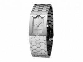 Roberto Cavalli time orologio da donna 7253139545