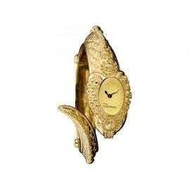 EVA SNAKE orologio da donna 7253126027