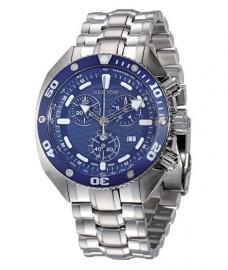 OCEAN MASTER orologio da uomo