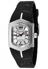 WINCH MASTER orologio da donna 3251101515
