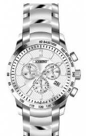 low priced 93ada 6945d Orologio Iceberg uomo IC-IC10036