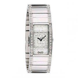 FESTIVAL orologio da donna DW0649
