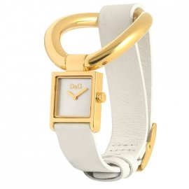 NIKKI orologio da donna DW0404