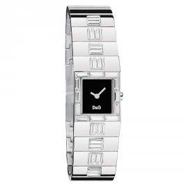 ROCKET orologio da donna DW0239