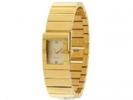 SCOTLAND orologio da donna DW0329