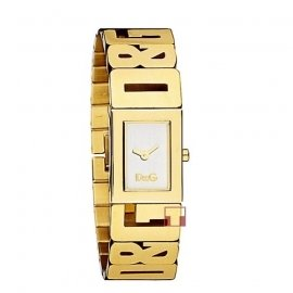 SOUTH orologio da donna DW0290