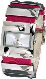 CROC orologio da donna 7251270025
