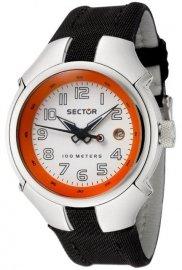 Sector 195 orologio da uomo 3251195045