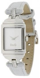 D&G BANDS Orologio Donna DW0336