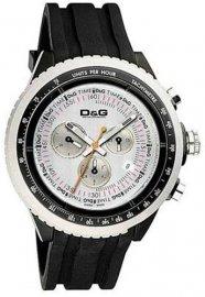 D&G Orologio Uomo DW0380