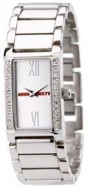 Orologio Miss Sixty Time donna SZ4001