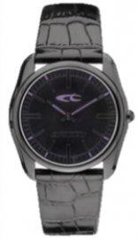 Orologio Chronotech uomo CT7170L-09