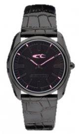 Orologio Chronotech uomo CT7170L-11