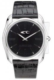 Orologio Chronotech uomo CT7170M-02