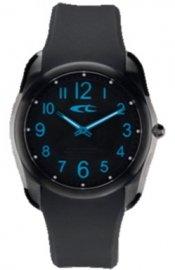 Orologio Chronotech uomo CT7170M-23P