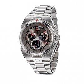 Orologio Sector uomo M-ONE 3273671015